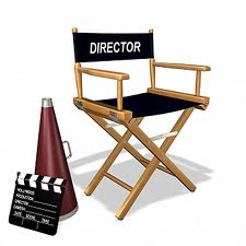 filmdirection